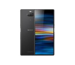 Smartfon / Telefon Sony Xperia 10 Plus I4213 4/64GB Dual SIM czarny