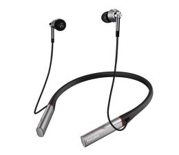 Słuchawki bezprzewodowe 1more E1001BT Triple Driver