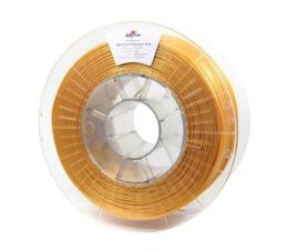 Filament do drukarki 3D Spectrum PLA Pearl Gold 1kg