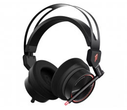 Słuchawki przewodowe 1more H1005 Spearhead VR