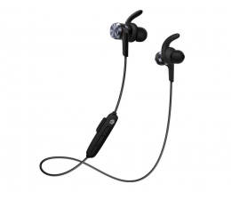Słuchawki bezprzewodowe 1more E1018 iBFree Sport Czarne