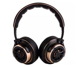 Słuchawki przewodowe 1more H1707 Triple Driver
