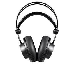 Słuchawki przewodowe AKG K275