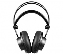 Słuchawki przewodowe AKG K245