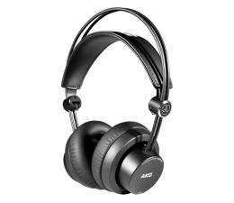 Słuchawki przewodowe AKG K175