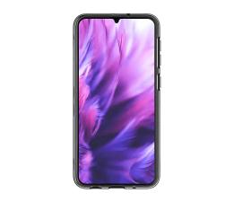 Etui/obudowa na smartfona Samsung A Cover do Samsung Galaxy A10 czarny