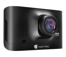 "Wideorejestrator Navitel R400 Night Vision Full HD/2,7""/120"