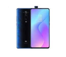 Smartfon / Telefon Xiaomi Mi 9T 6/64GB Glacier Blue