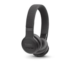 Słuchawki bezprzewodowe JBL LIVE 400BT Czarne