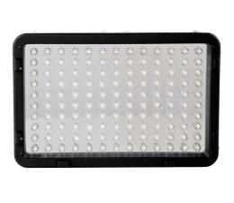 Lampa studyjna Newell LED LED168
