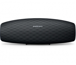 Głośnik przenośny Philips BT7900B Czarny