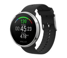 Zegarek sportowy Polar Ignite czarny S