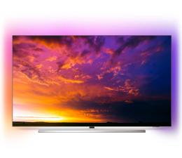 """Telewizor 56"""" i większy Philips 65OLED854"""