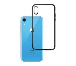 Etui/obudowa na smartfona 3mk Satin Armor Case do iPhone Xr