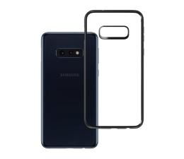 Etui/obudowa na smartfona 3mk Satin Armor Case do Samsung Galaxy S10e