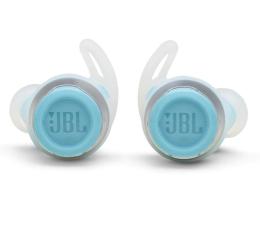 Słuchawki bezprzewodowe JBL Reflect Flow Morski