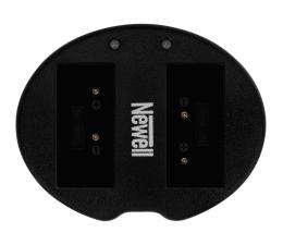 Ładowarka do aparatu Newell SDC-USB do akumulatorów NP-W126