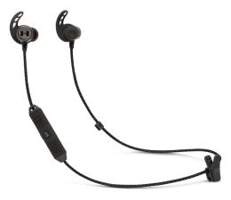 Słuchawki bezprzewodowe JBL Under Armour React