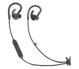 Słuchawki bezprzewodowe JBL Under Armour Pivot