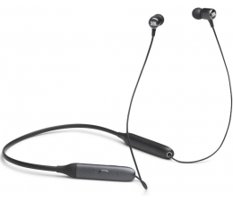 Słuchawki bezprzewodowe JBL LIVE 220BT Czarne