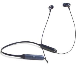 Słuchawki bezprzewodowe JBL LIVE 220BT Niebieskie