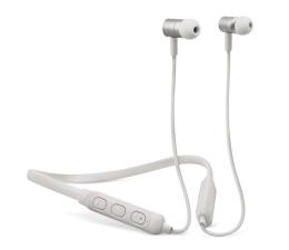 Słuchawki bezprzewodowe Fresh N Rebel Band-It Wireless Cloud