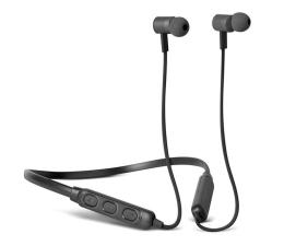Słuchawki bezprzewodowe Fresh N Rebel Band-It Wireless Concrete