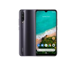 Smartfon / Telefon Xiaomi Mi A3 4/64GB Grey