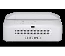 Projektor Casio XJ-UT312WN Laser&LED