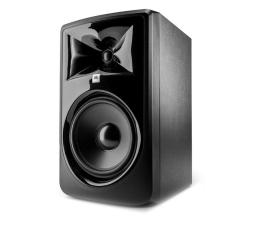 Kolumny stereo JBL 308P MKII Czarny