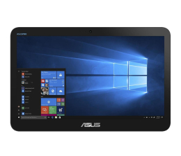 All-in-One ASUS A41GAT-BD038D N4000/4GB/256/Win10PX