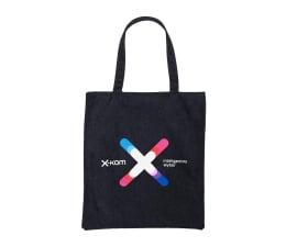 Akcesoria firmowe x-kom Worek czarny