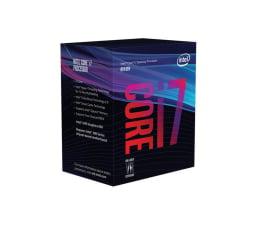 Procesor Intel Core i7 Intel Core i7-8700