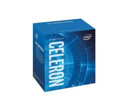 Procesor Intel Celeron Intel Celeron G4900