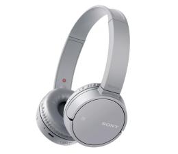 Słuchawki bezprzewodowe Sony WH-CH500 Szare