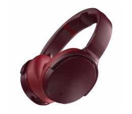 Słuchawki bezprzewodowe Skullcandy Venue Czerwony
