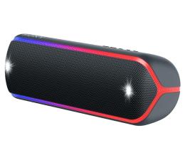 Głośnik przenośny Sony SRS-XB32 Czarny