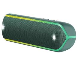 Głośnik przenośny Sony SRS-XB32 Zielony
