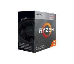 Procesor AMD Ryzen 3 AMD Ryzen 3 3200G