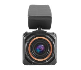 "Wideorejestrator Navitel R650 Night Vision Full HD/2""/170"