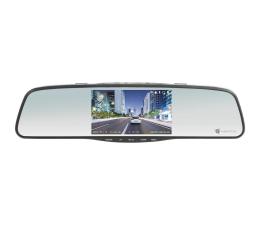 "Wideorejestrator Navitel MR150 Night Vision Full HD/4,5""/120"