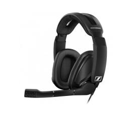 Słuchawki przewodowe Sennheiser GSP 302