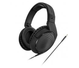 Słuchawki przewodowe Sennheiser HD 200 PRO