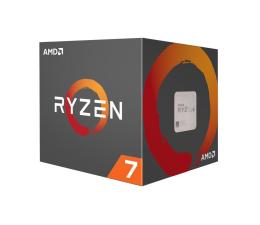 Procesor AMD Ryzen 7 AMD Ryzen 7 2700X