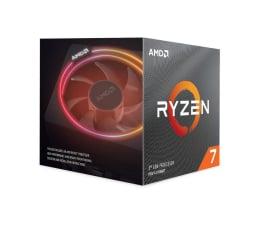 Procesor AMD Ryzen 7 AMD Ryzen 7 3700X