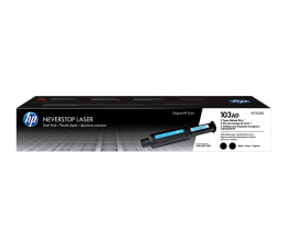 Toner do drukarki HP 103AD dual pack