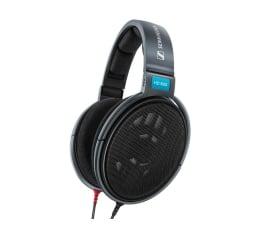 Słuchawki przewodowe Sennheiser HD600