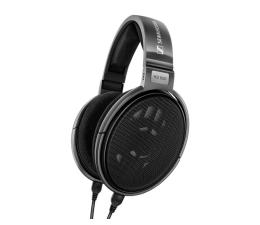 Słuchawki przewodowe Sennheiser HD 650