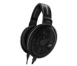 Słuchawki przewodowe Sennheiser HD 660S