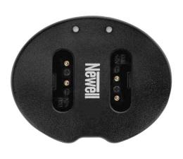 Ładowarka do aparatu Newell SDC-USB do akumulatorów NP-FW50